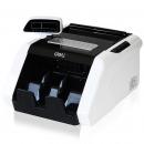 得力(deli)3909 全智能数字化点钞机验钞机