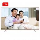 TCL L40P2-UD 40英寸 真4K全生態...