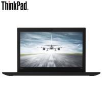 联想(ThinkPad) X280(0RCD)12.5英寸超级本轻薄商务办公笔记本电脑 i5-8250U 8G/256G固态