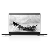 联想(ThinkPad)X1 2018(20KH000HCD)14英寸轻薄笔记本 官方标配