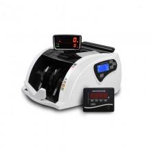 惠朗(huilang)750B 加强版B类点钞机验钞机银行专用 USB升级