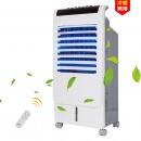 美的(Midea)AD120-15C 冷風扇空調...