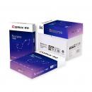 包邮齐心(Comix)C5674 天蝎座系列复印纸 A4 70g 500张/包 5包/箱(共2500张)