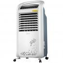 美的(Midea)AD120-S 冷暖两用制冷机...