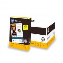 惠普(HP) 复印纸 A4 80g 5包/箱
