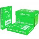 步卡止(Nojam)A4 70克复印纸 APP系列 500张/包 5包/箱