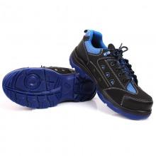 3M SPO5012 安全鞋劳保鞋夏季运动透气舒适 防砸 防刺 防滑 防静电