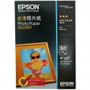 愛普生(Epson)S042555 新一代光澤照...