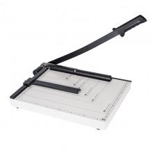 晨光(M&G)ASSN2204 手动钢制切纸刀 B4