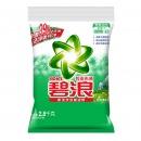 碧浪 专业去渍无磷洗衣粉自然清新型2.8kg/袋 无磷 去渍 含馨香因子