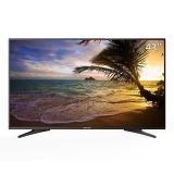 创维(Skyworth)43E382w 酒店工程监控显示商用高清平板液晶电视