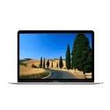 Apple MacBook 12英寸筆記本電腦 ...