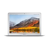 Apple MacBook Air 13.3英寸...