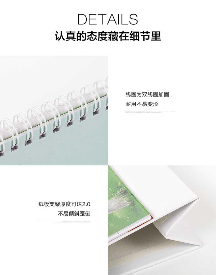 xq5.jpg