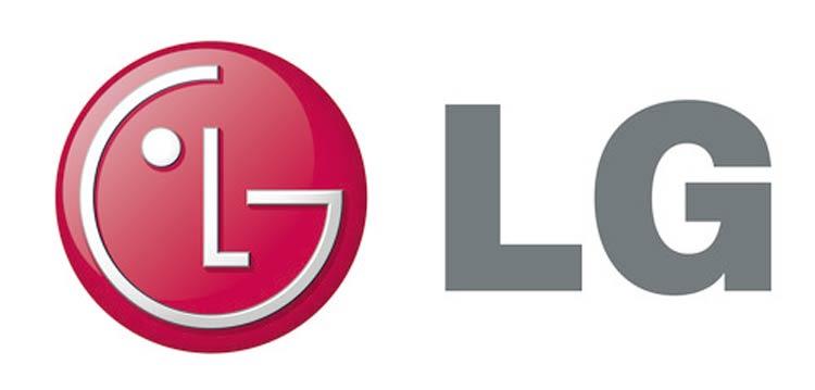 LG显示器,LG液晶显示器,LGLED显示器,LG27MP65VQ显示器