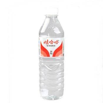 纯净水,娃哈哈纯净水,娃哈哈纯净水价格