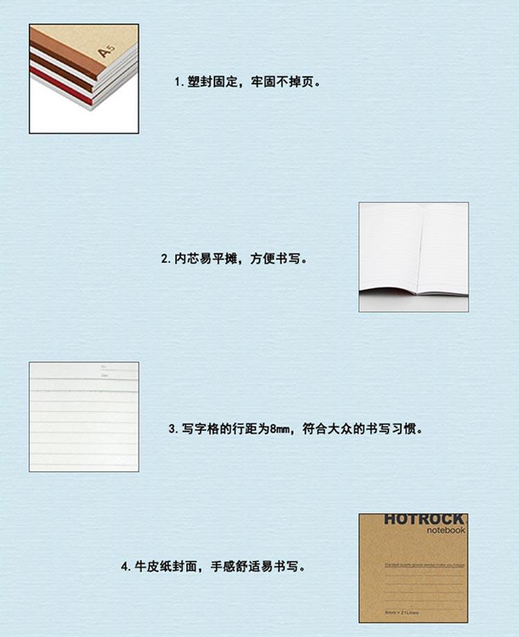 产品详情图6