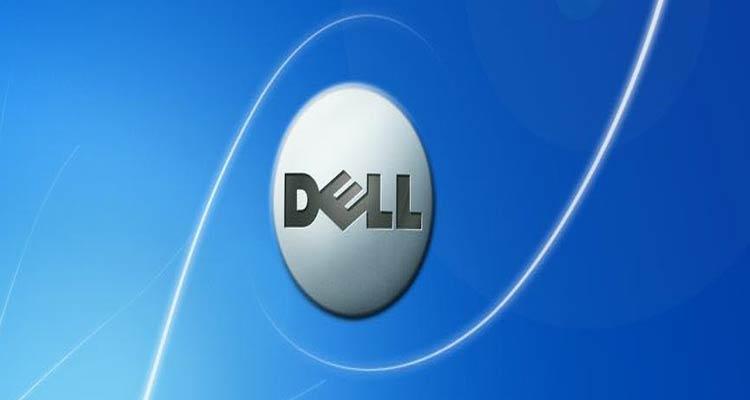 戴尔显示器,戴尔IPS显示器,戴尔P2314H显示器
