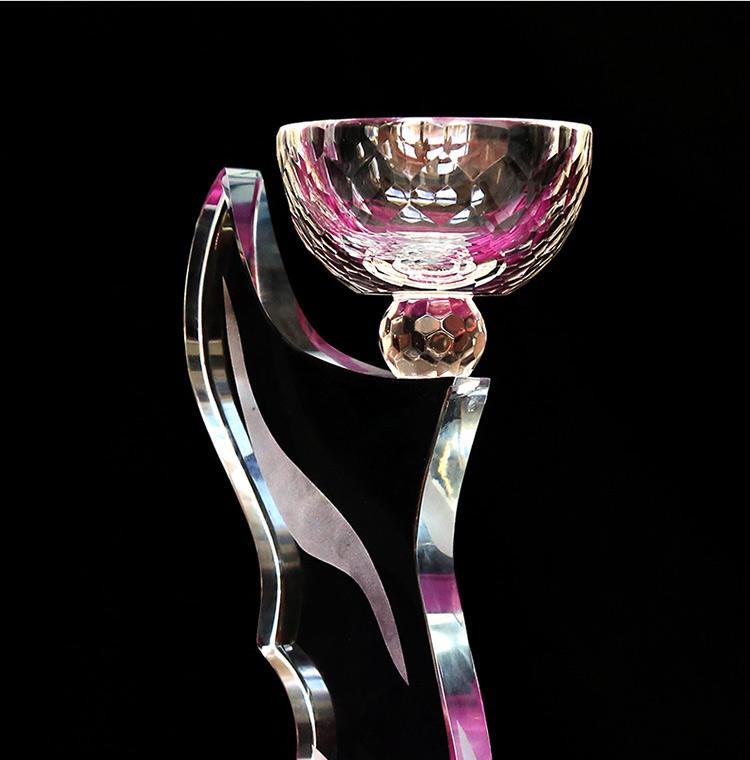 团体奖杯10