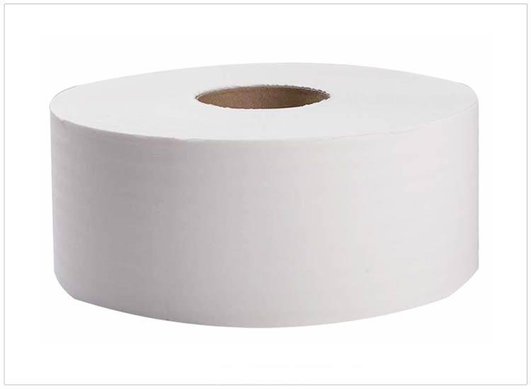 维达大盘纸