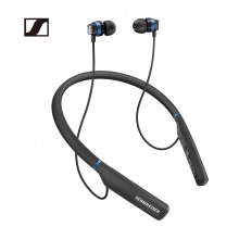 森海塞尔(Sennheiser)CX 7.00BT In-Ear Wireless 蓝牙入