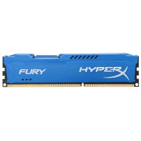 金士顿(Kingston)HX316C10F/8 骇客神条 Fury系列 DDR3 160