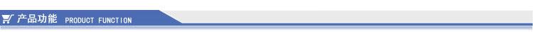 英特尔CPU,英特尔HaswellCPU,英特尔酷睿i7-4790kCPU